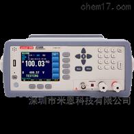 AT-688安柏anbai AT688绝缘电阻测试仪