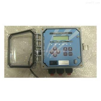 美国禾威WCU410化学铜控制器