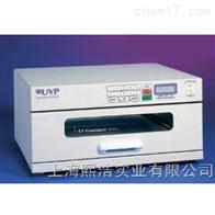 CX-2000美国UVP紫外交联仪