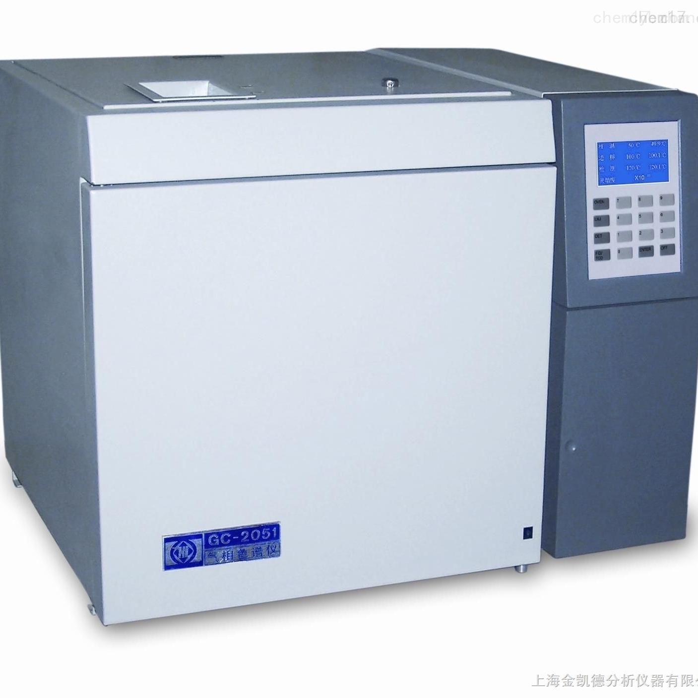 安徽省承试电力设备变压器油色谱仪