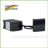 EOCR-FBZ2FBZ2-WRAUH/CABLE-RJ45-005 EOCR电子继电器