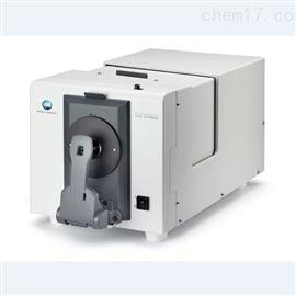 CM-3700A台式分光测色仪(分光式/侧面端口)