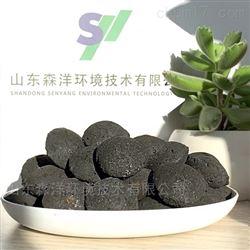 sy铁碳填料厂家