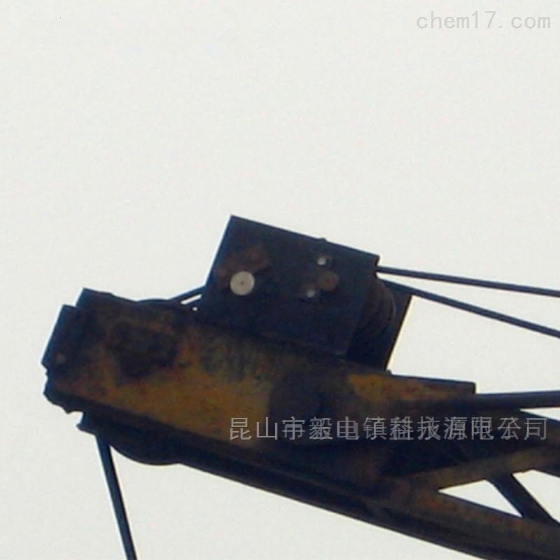 100KG-50T无功抓斗秤