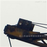 ACX100KG-50T无功抓斗秤