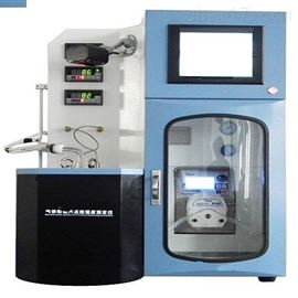 ZRX-30094自燃点测定仪