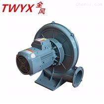 全风CX-1/4吹膜中压风机