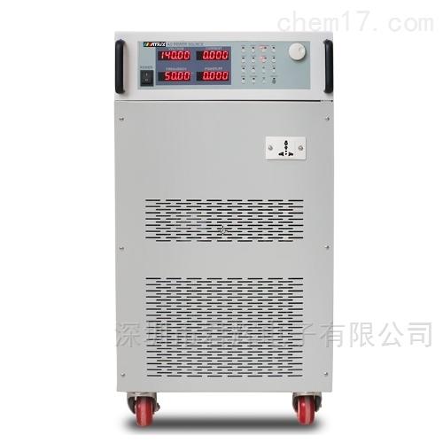 APS-5320A三相交流变频电源