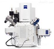 蔡司電子生物顯微鏡
