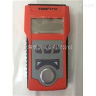 TIME2110时代超声波测厚仪