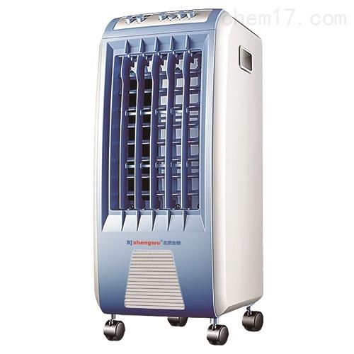 多功能空气消毒机
