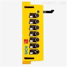 UE403-A0930德国SICK安全继电器