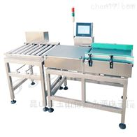 ACX重量检测机,分选机,检测秤厂家