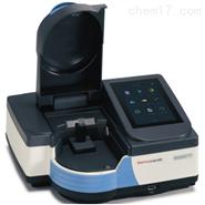 AquaMate8100多參數水質分析儀(光度計)
