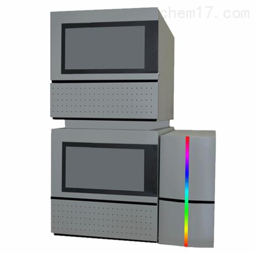全自动离子色谱仪