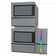 GI-5200全自动离子色谱仪