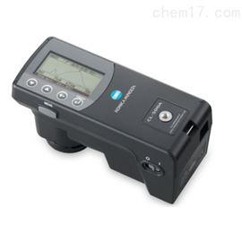 CL-500A分光辐射照度计