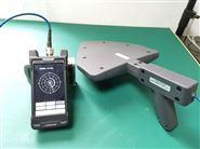 手持对数天线 400MHz-7.5GHzE EMC定向天线