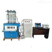 CHY-03耐火材料高温荷软蠕变测试仪