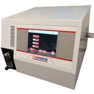 DL3500塑料炭黑含量測定儀