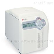 高速冷凍型微量臺式離心機