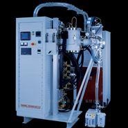 美國Thermal Technology實驗室真空高溫爐