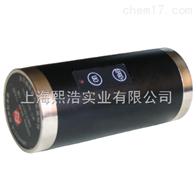 AWA6221A噪音/声级计校准器