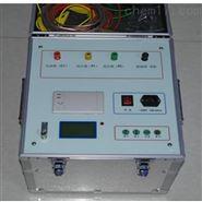 大型地网接地电阻测试仪大地网防雷