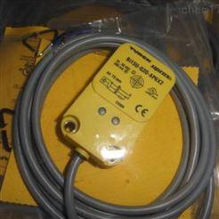 BI15U-EM30WD-VP6X-H1141伊里德代理徳国图尔克TURCK电感式传感器