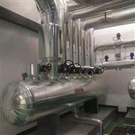 设备管道保温工程施工公司