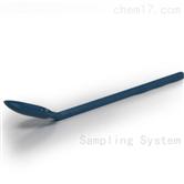 Sampling Systems M1036B一次性EU FDA食品级金属探测长柄勺采样器