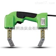 Y-1美国磁通交流磁扼/磁粉探伤仪