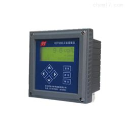 DOT3200能世工業水質分析測氧儀