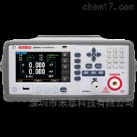 AT-9210安柏anbai AT9210综合安规测试仪