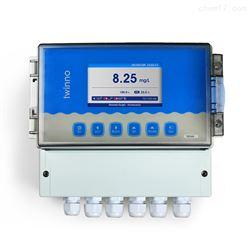 荧光法在线溶解氧监测仪控制器