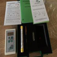 英國PPM甲醛檢測儀校準管