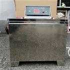 自动控制水泥雷氏沸煮箱用途