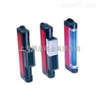 UVG-4灯管式紫外灯