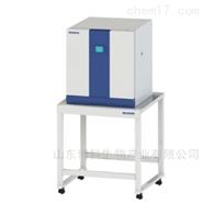 常規型號電熱恒溫培養箱