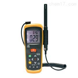 DT-615/616CT温湿度仪