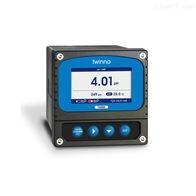 T4000在线PH/ORP计控制器