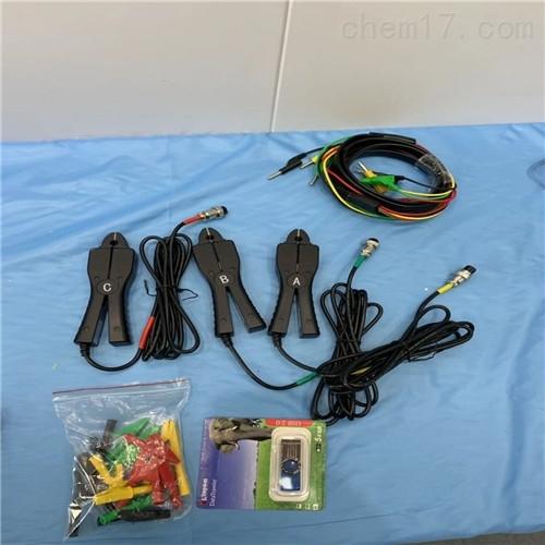 HKDZ-3540四相电能质量分析仪