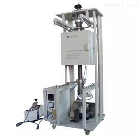 BLMT-1700XY高溫熱壓爐