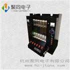 原厂生产粗纤维测定仪 粮食/谷物检测仪