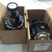 TD7800-421FAIRCHILD减压阀/调压阀/继电器厂商直销