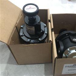 美国FAIRCHILD仙童电磁阀中国公司