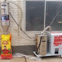 吉林半自動糧食取樣器
