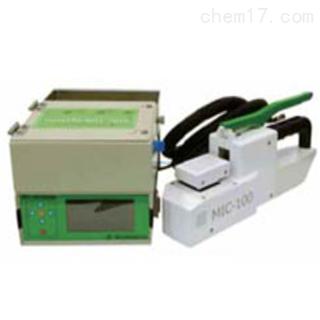 MIC-100光合作用速率测量仪