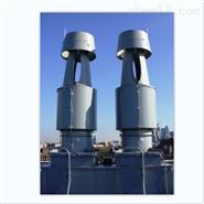 大容量噴射稀釋排風風機
