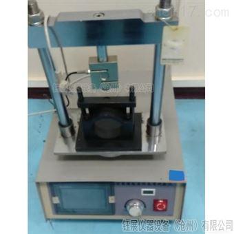 SYD-18A沥青混合料稳定度测定仪 钰展仪器